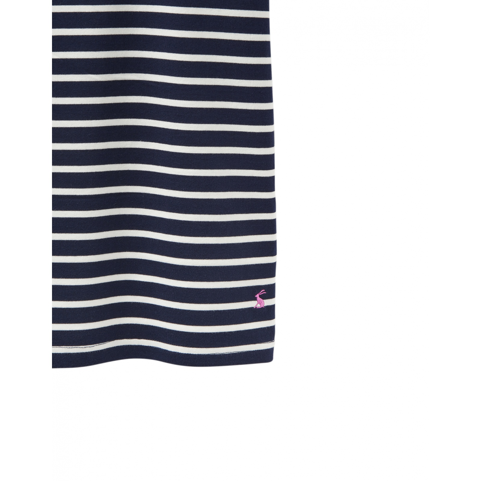 Joules-Riviera-T-Shirt-Dress-with-Short-Sleeves-SS19 miniature 22
