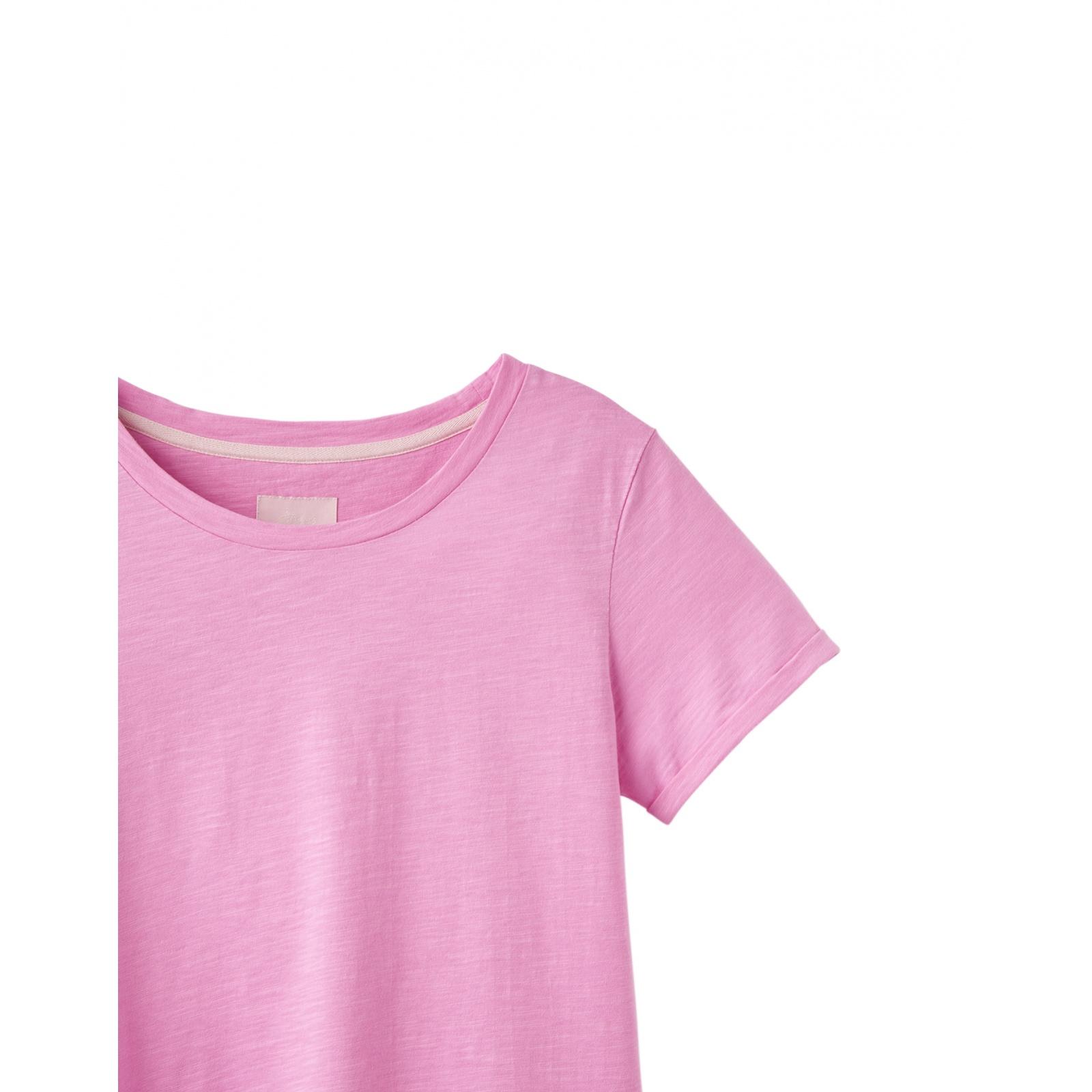 Joules-Nessa-ligero-Jersey-Camiseta-SS19 miniatura 28