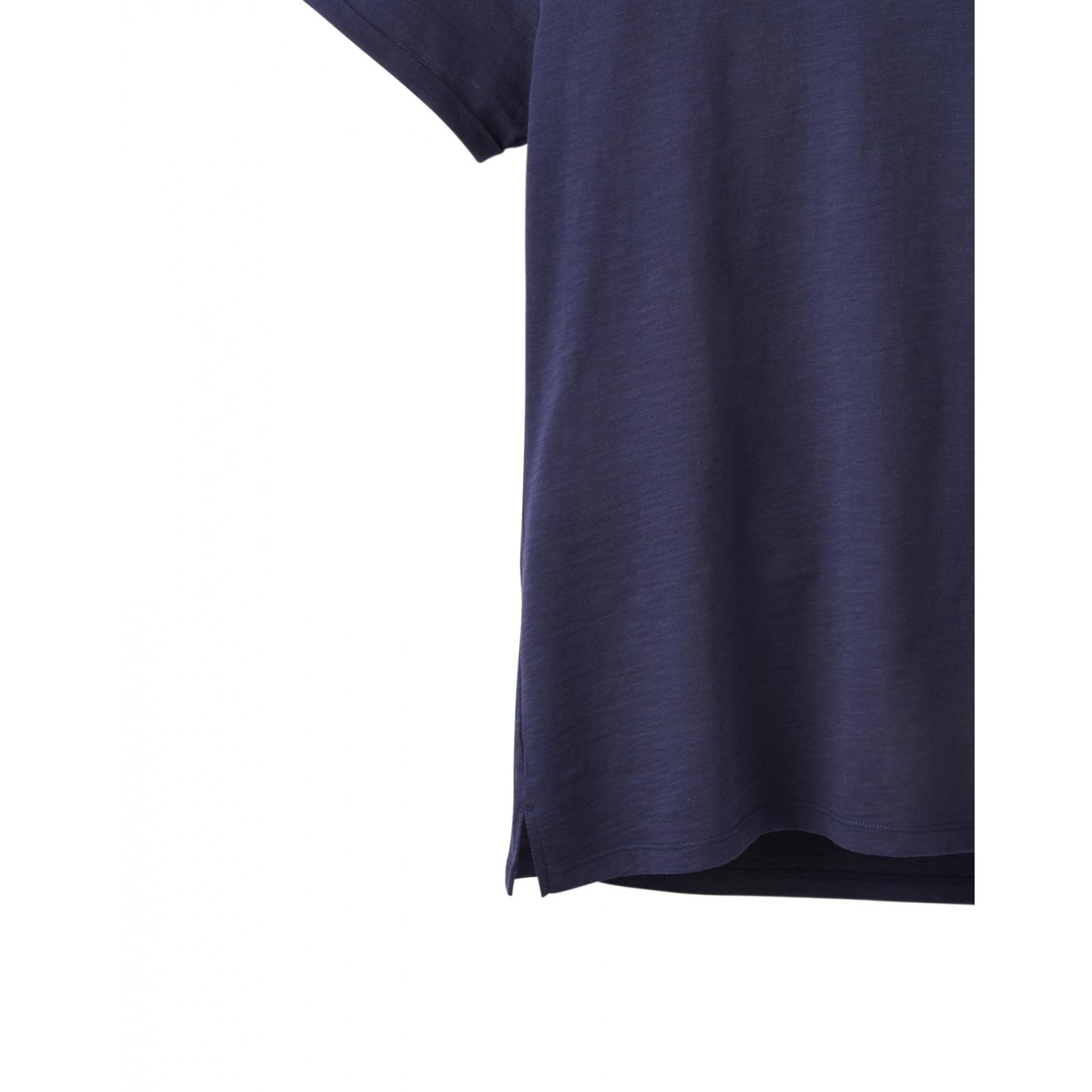 Joules-Nessa-ligero-Jersey-Camiseta-SS19 miniatura 20