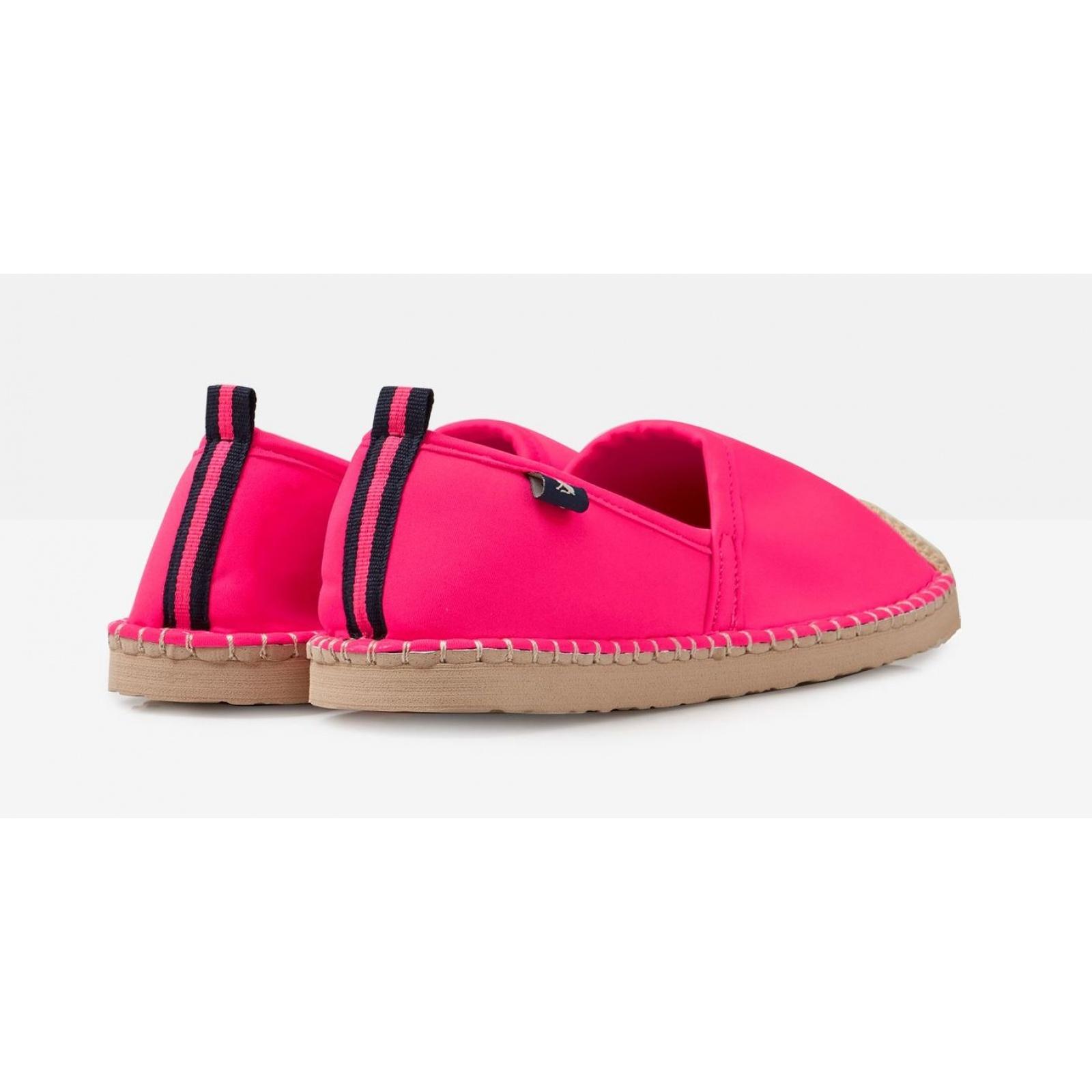 Joules-Ocean-Flipadrille-Lightweight-Summer-Shoe-SS19 miniature 9