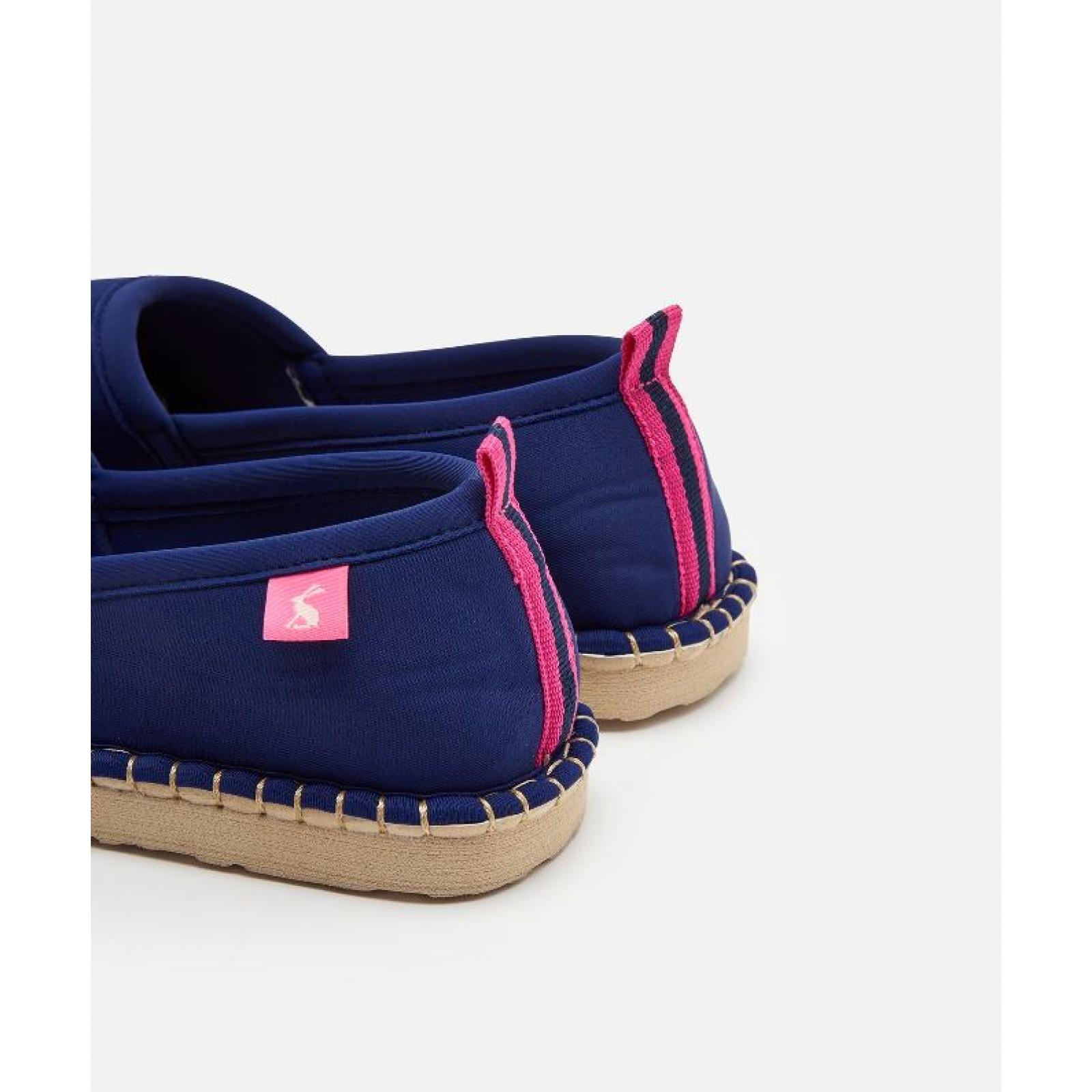 Joules-Ocean-Flipadrille-Lightweight-Summer-Shoe-SS19 miniature 14