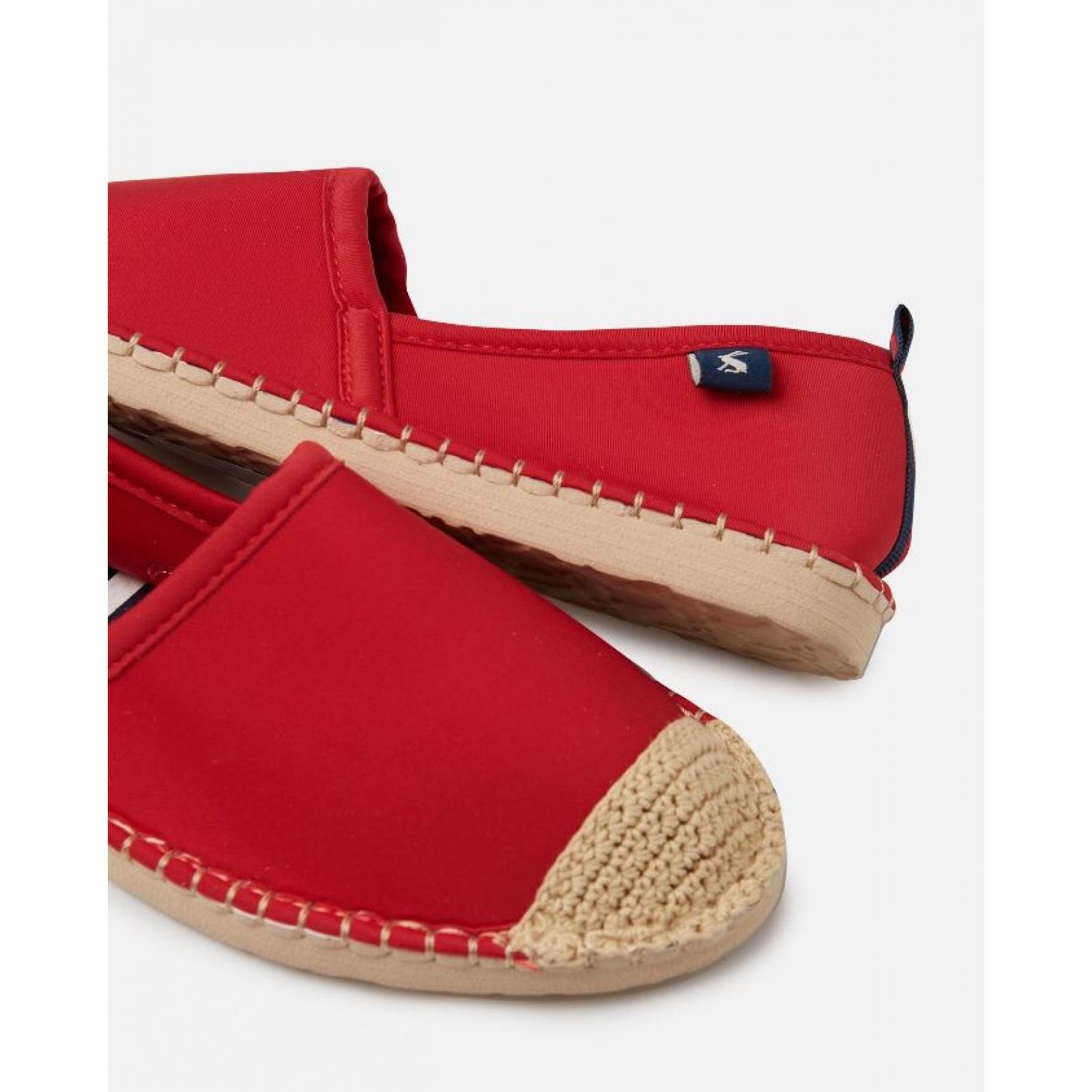 Joules-Ocean-Flipadrille-Lightweight-Summer-Shoe-SS19 miniature 20