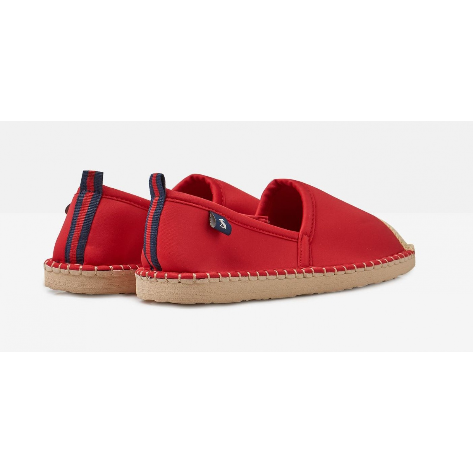 Joules-Ocean-Flipadrille-Lightweight-Summer-Shoe-SS19 miniature 19
