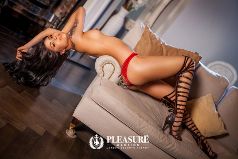 Reina | Escorts Marble Arch, Paddington