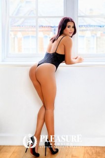 Celine | Escorts Bond Street