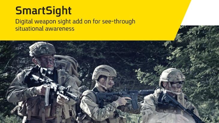 SmartSight