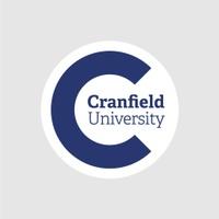Cranfield EW Symposium