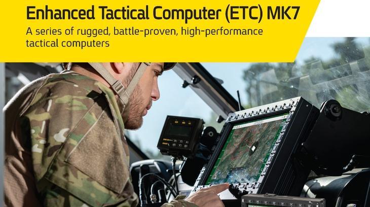 ETC MK7