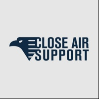 Close Air Support Conference