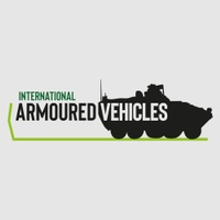 International Armoured Vehicles
