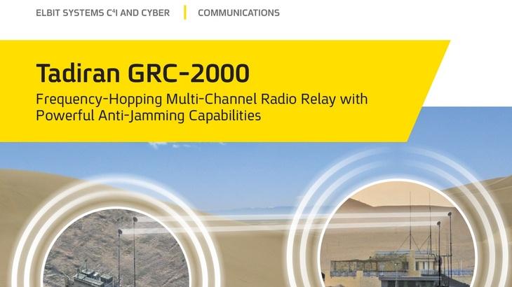 GRC-2000