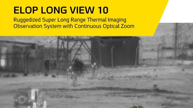 Long View – 10