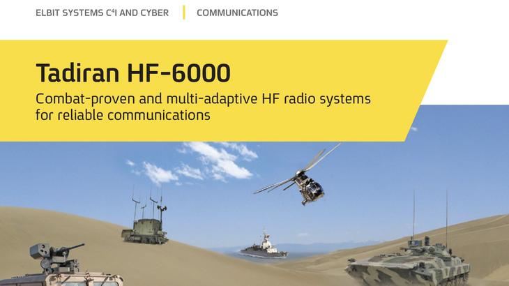 HF-6000