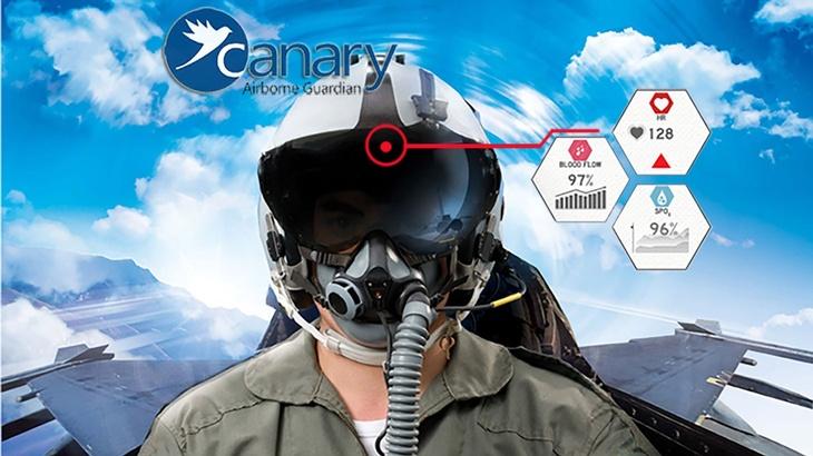 Canary™