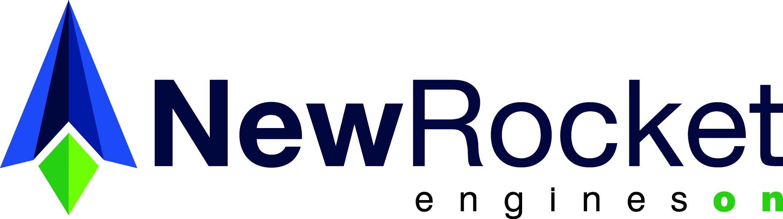 NEWROCKET