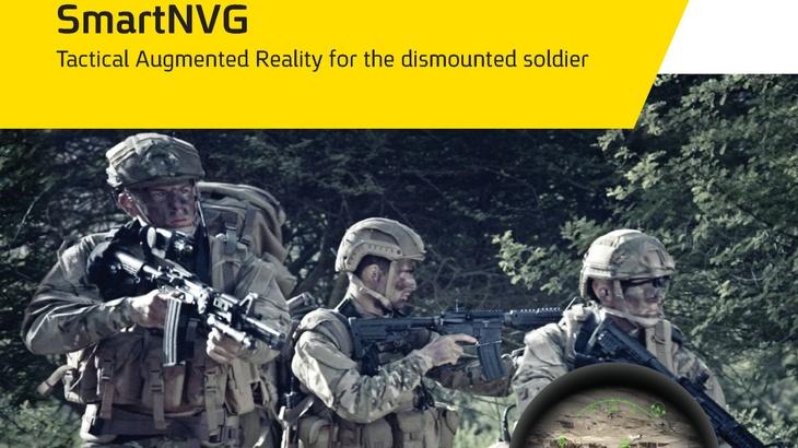 SmartNVG
