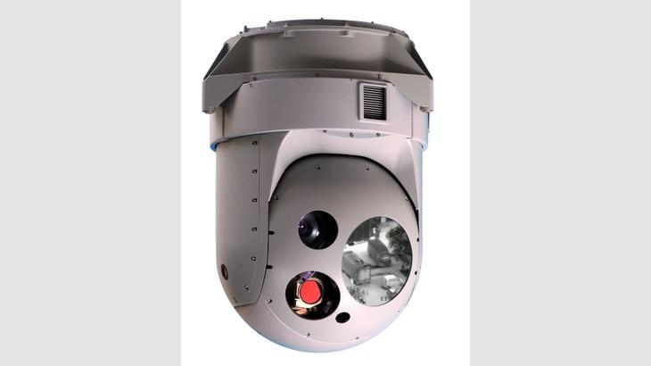 DCompass™ UAV