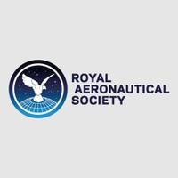 Royal Aeronautical Society Annual Banquet Dinner