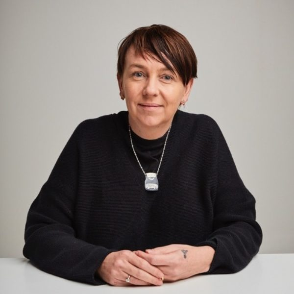 Leisa Reichelt
