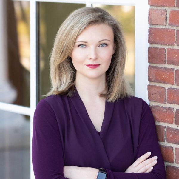 Melissa Perri - Product Strategy - Sofa Conf