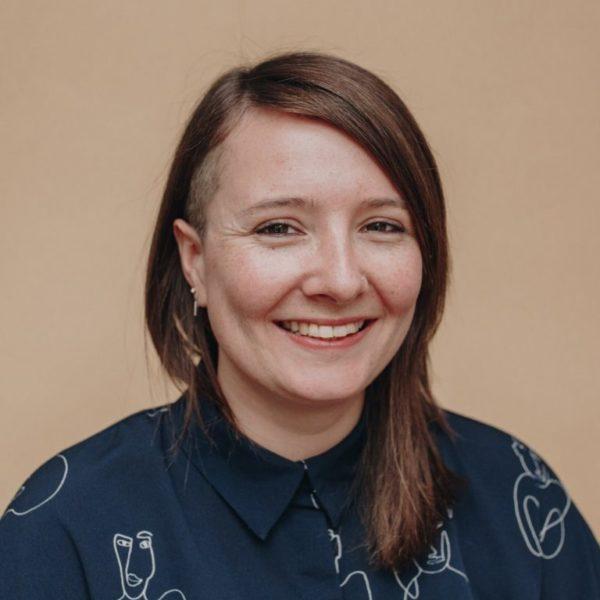 Dr Sarah Drummond