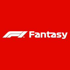 Formula 1® - Official Fantasy F1 Game
