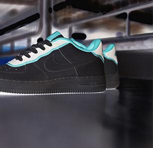 best cheap 5c58a 7b515 Glorious Gangsta   Men s Streetwear   Footasylum