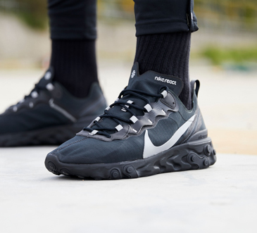 another chance 87add 37a32 Men's Trainers | Nike, adidas, Vans & more | Footasylum