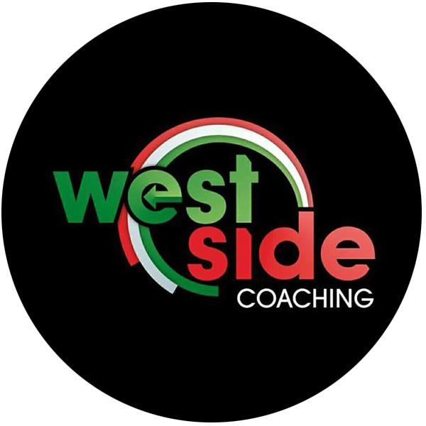 Westside Coaching Logo