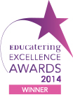 EDUCatering Excellence Awards