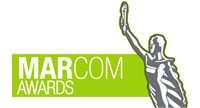 marcom-awards-2016