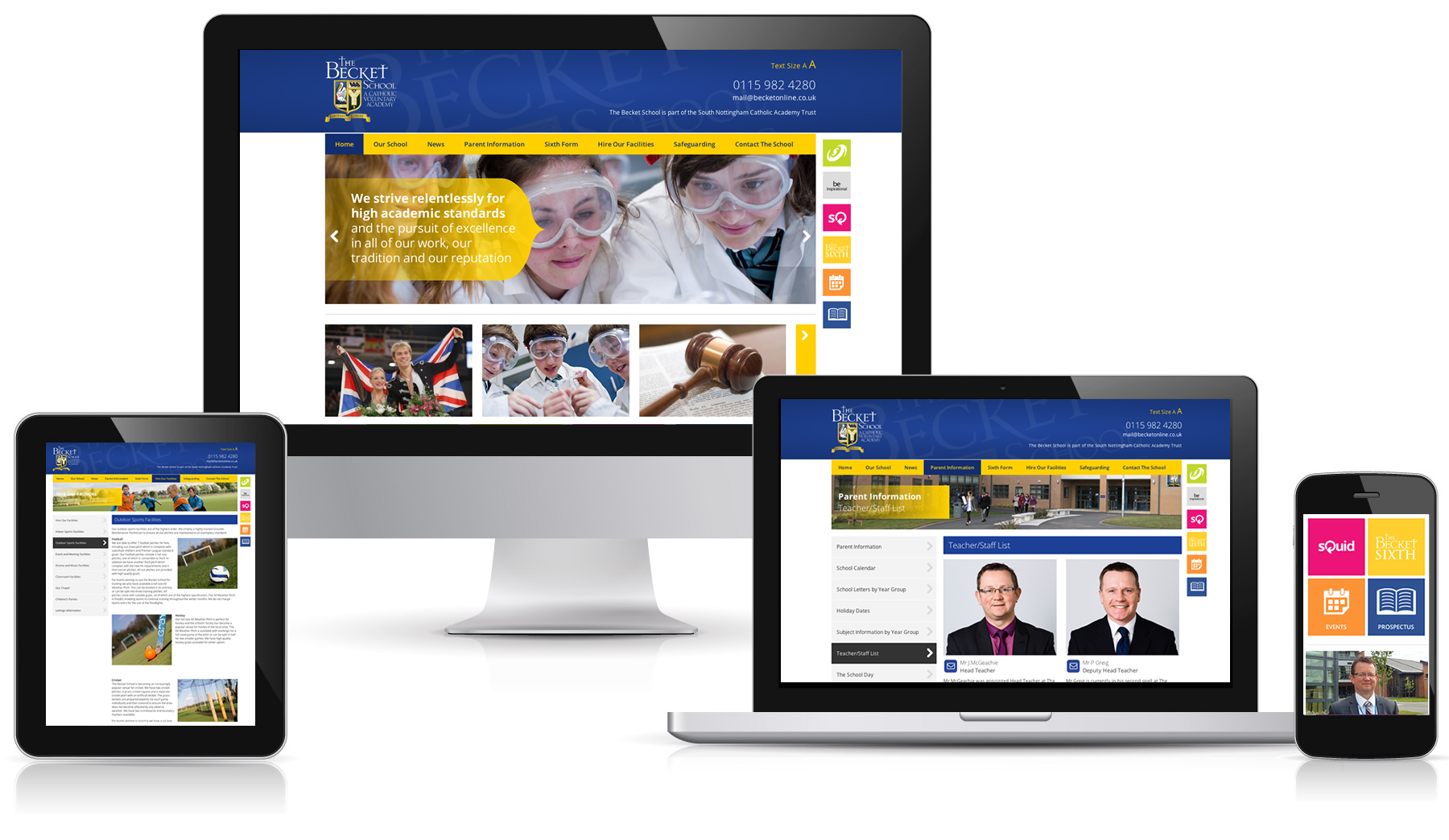 the school website We're love learning thebestschoolsorg is here to help you make informed decisions about your education we'll help you find the best school or degree program to achieve your career goals.