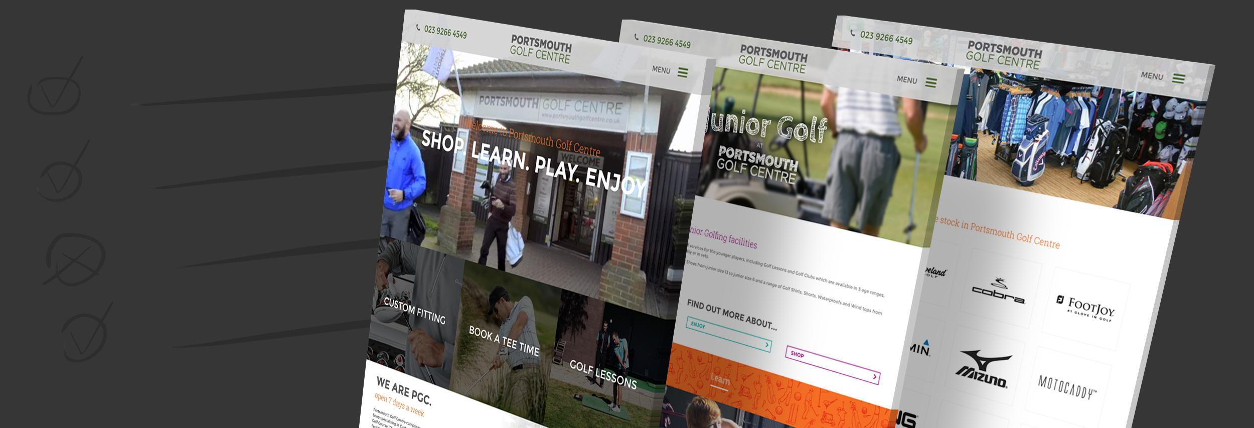 header thumbnail image