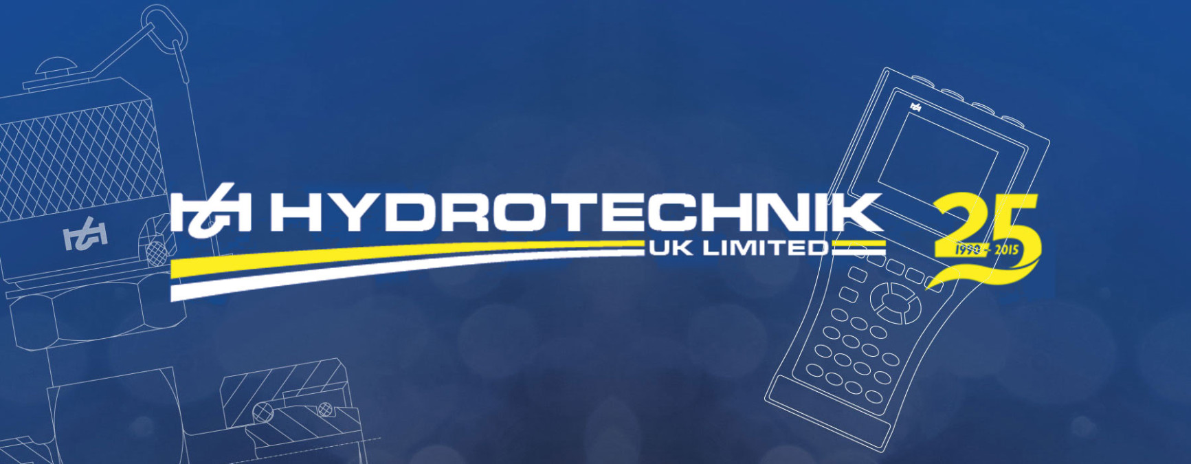Case Study – Hydrotechnik SEO, PPC, and Remarketing
