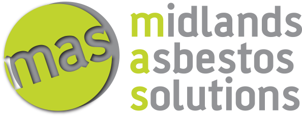 Midlands Asbestos Solutions