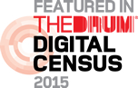 The Drum Digital Census