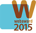 WebAwards