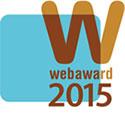 WebAwards