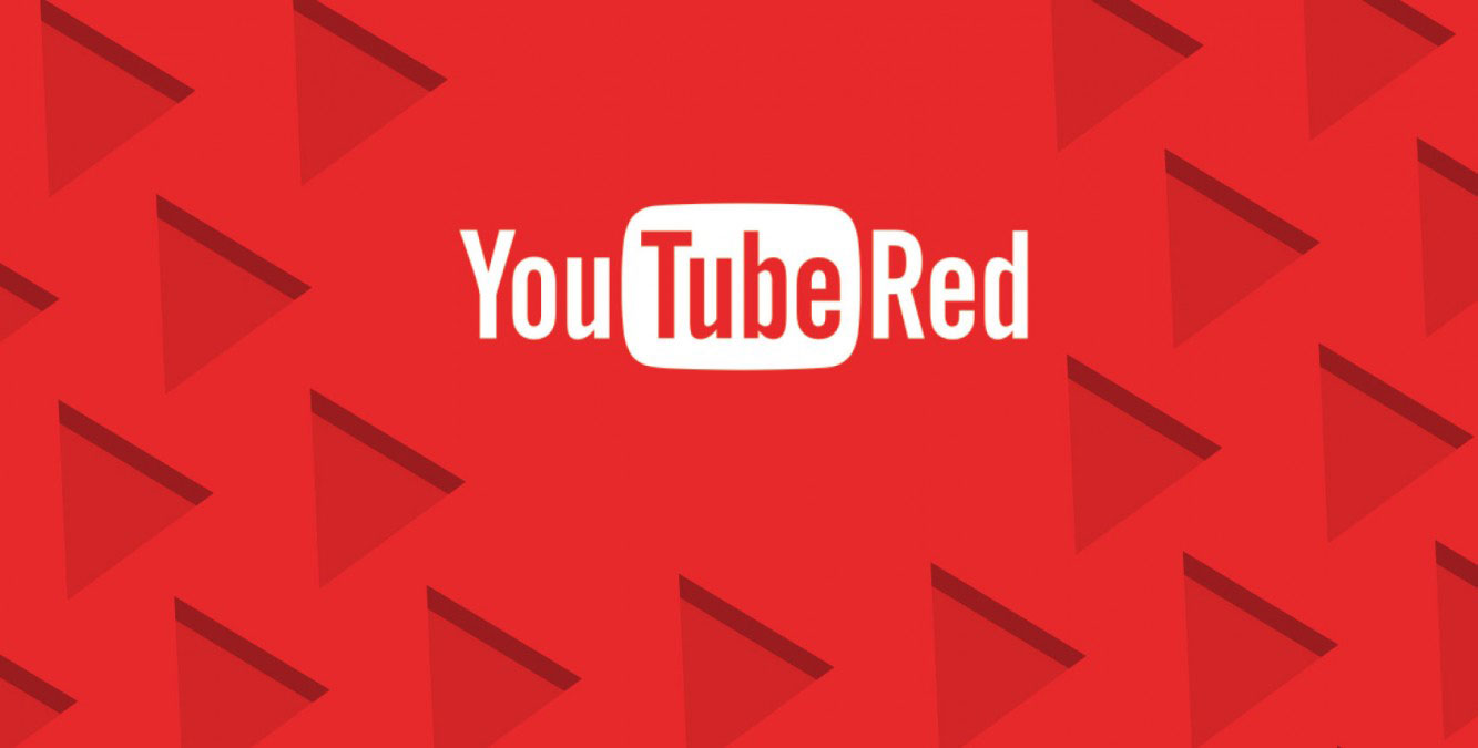 YouTube Red: Red Alert For Businesses