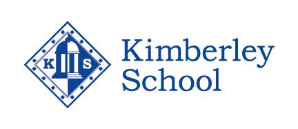 The Kimberley School