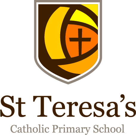 St. Teresa's Catholic Primary School