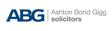 Ashton Bond Gigg Solicitors