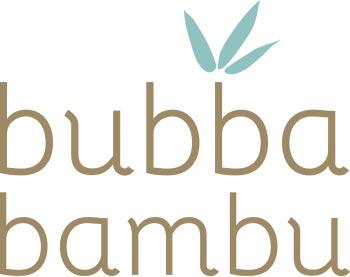 Bubba Bambu
