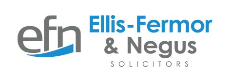 Ellis-Fermor & Negus Solicitors
