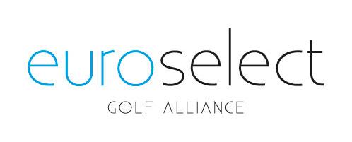 EuroSelect Golf Alliance