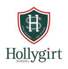 Hollygirt