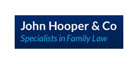 John Hooper & Co.