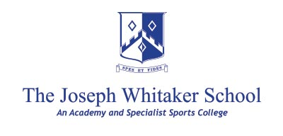 The Joseph Whitaker School