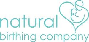 Natual Birthing Company