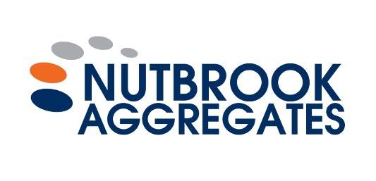 Nutbrook Aggregates